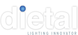 Dietal – Lighting innovator