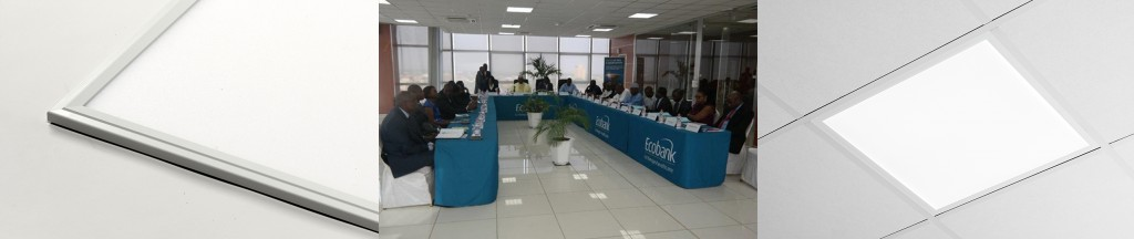 ECOBANK_site