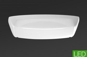 FORTEM : la nouvelle applique LED haute protection