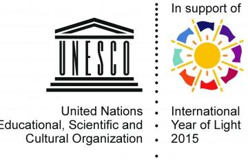 2015, «Année Internationale de la Lumière»