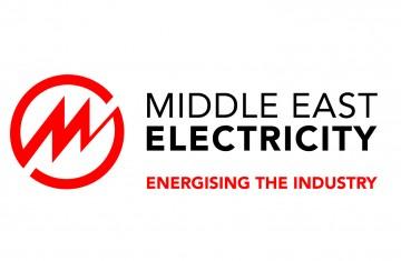 DIETAL participe au salon Middle East Electricity à Dubaï