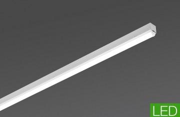 MIRO LEDIZ® batten: new versions, for new solutions