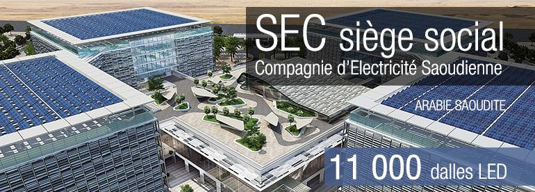 SEC_fr