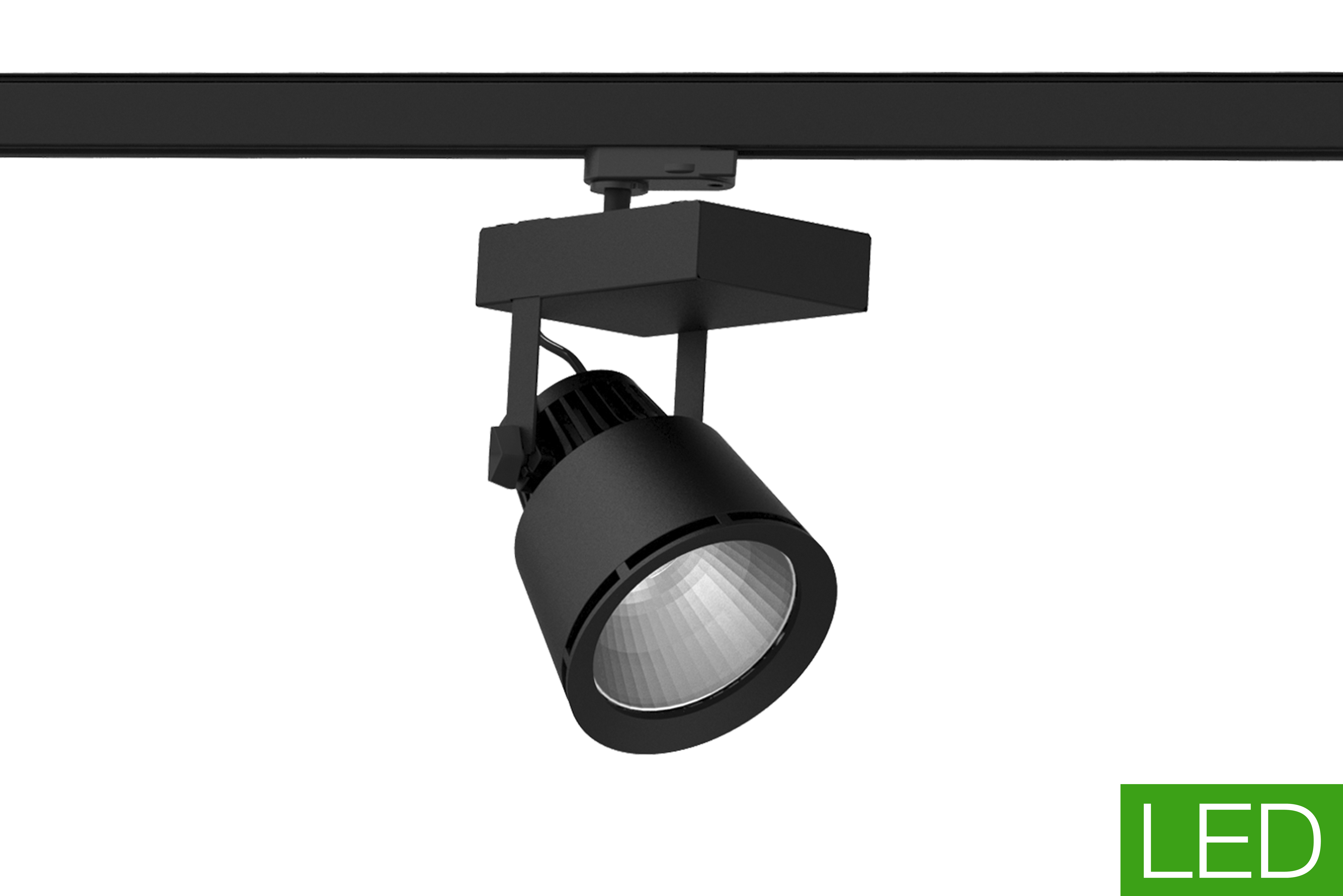 shopi c dietal lighting innovator. Black Bedroom Furniture Sets. Home Design Ideas