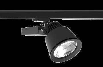 """SHOPI : projecteur LED """"nouvelle génération"""""""