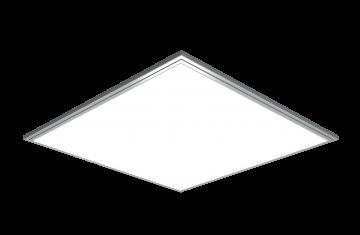 "SINFONI-EU : dalle LED hautes performances ""made in Europe"""