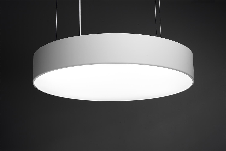 studio dietal lighting innovator. Black Bedroom Furniture Sets. Home Design Ideas