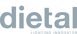 Dietal – Lighting innovator