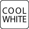 Picto_COOL_WHITE