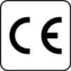 picto_certif_ce