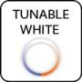 Picto_tunable_white