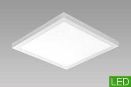 RAPSODY-P_V2_LED_20180907