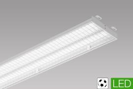 STS-LED_LED_20180907