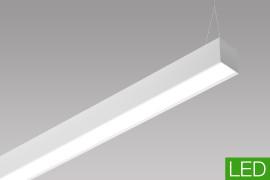 SUNNY-XL_LED_20180906