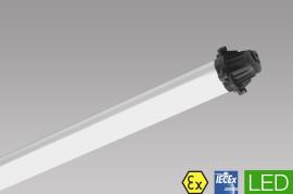 TPPL V1.5_LED_20180906