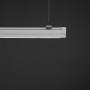TRX-LED-MLC_DET_BD