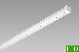 TRX_LED_MLC_LED_2018