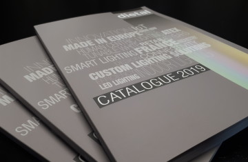 Catalogue DIETAL 2019